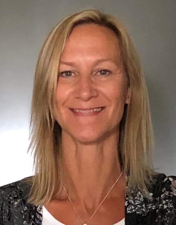 Eva Ågren Larsson